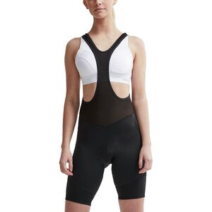 Craft Essence Bib Short - Women's
