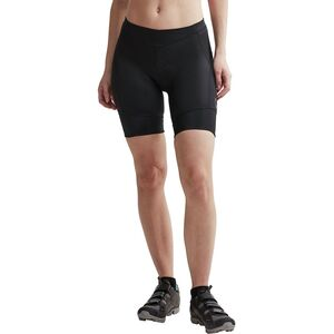 Craft Essence Short - Women's