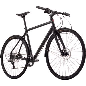 Charge Bikes Grater 4 Complete Bike - 2016