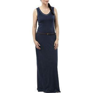 Craghoppers NosiLife Amiee Maxi Dress - Women's