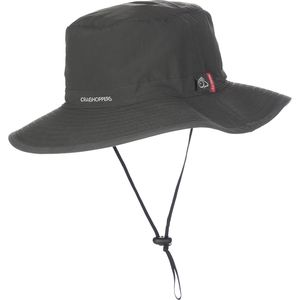 Craghoppers Nat Geo NosiLife Outback Hat
