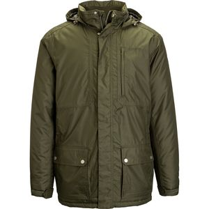 Craghoppers Nat Geo Eldon Plus Jacket - Men's