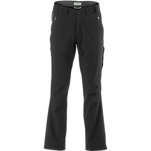 Craghoppers Nat Geo Pro Lite Softshell Pant - Men's