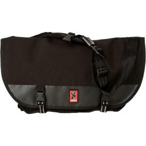 Chrome Citizen Messenger Bag - Up to 70% Off   Steep and Cheap cb224fa9e3