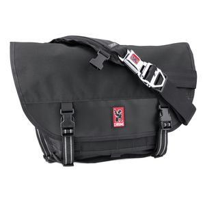 Chrome Mini Metro 20L Messenger Bag