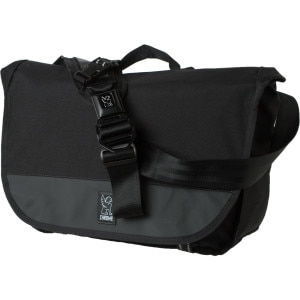 Chrome Buran II 26L Messenger Bag