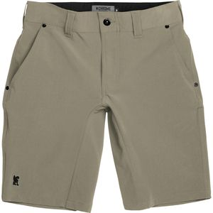 Chrome Folsom 2.0 Short - Men's
