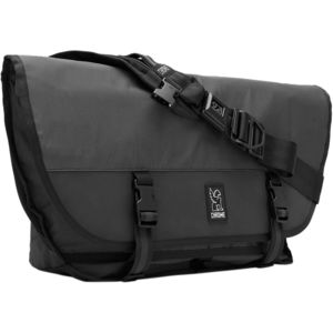 Chrome Citizen Welterweight Messenger Bag