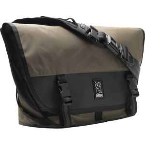 Chrome Mini Metro Welterweight Messenger Bag