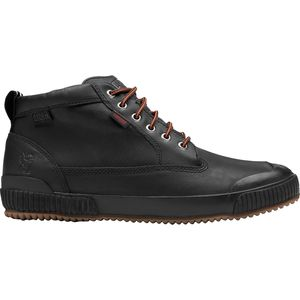 Chrome Storm 415 Work Boot  - Men's