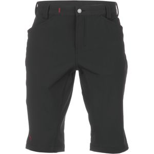 Chrome Union Short - Men's