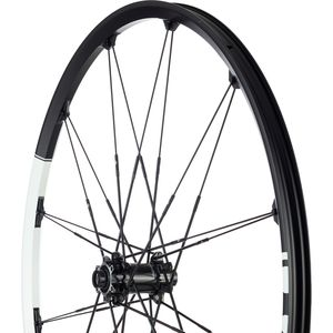 Crank Brothers Cobalt 3 29in Wheelset