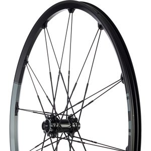Crank Brothers Cobalt 2 29in Wheelset