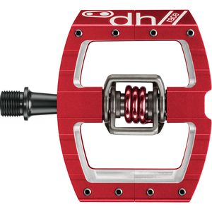 Crank Brothers Mallet DH Pedal