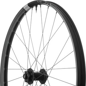 Crank Brothers Synthesis E Boost Wheelset - 29in