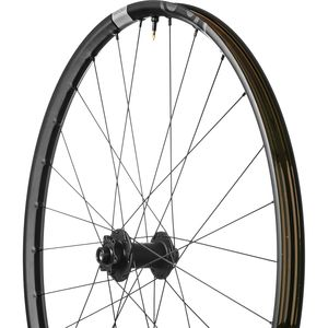 Crank Brothers Synthesis XCT Boost Wheelset - 29in