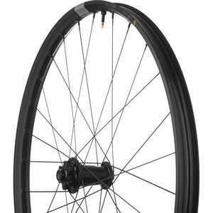 Crank Brothers Synthesis E 11 Hydra Boost Wheelset - 29in