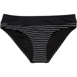 Carve Designs Catalina Bikini Bottom - Women's