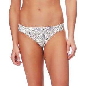 Carve Designs Cardiff Bikini Bottom - Women's