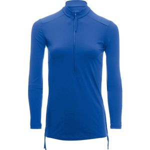 Carve Designs Cruz Rashguard - Women's