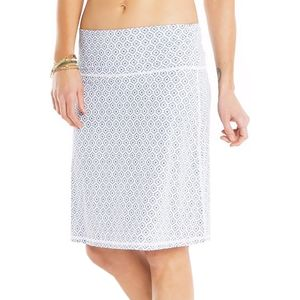 Carve Designs Seaside Skirt - Women's