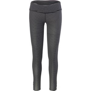 Carve Designs Reef Tight - Women's