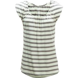 Carve Designs Sanibel Shirt - Women's