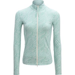Carve Designs Lake Sunshirt Rashguard - Women's