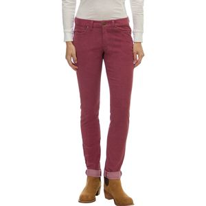 Carve Designs Pacific Cord Pant - Women's