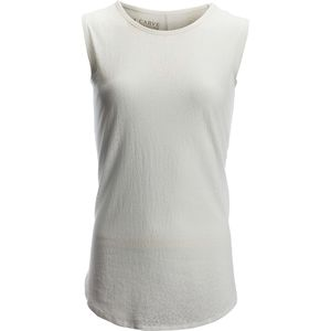 Carve Designs Cannon Tank Top - Women's