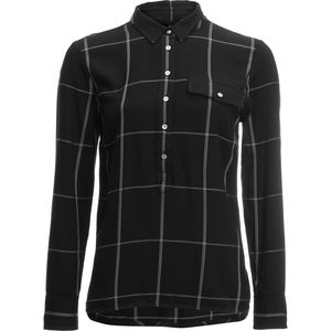 Carve Designs Hammond Popover Shirt - Women's