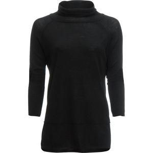Carve Designs Pine Sweater - Women's