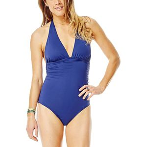 Carve Designs Alexandra One-Piece Swimsuit - Women's