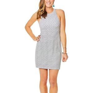 Carve Designs Sanitas Swim Dress - Women's