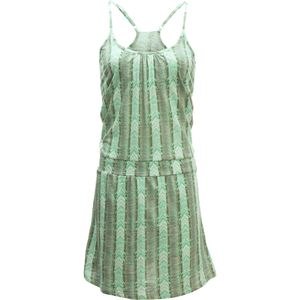 Carve Designs Hadley Dress - Women's