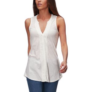 Carve Designs Middleton Tunic - Women's