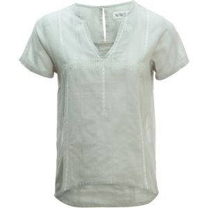 Carve Designs Haven Shirt - Women's