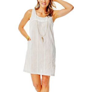 Carve Designs Brooke Dress - Women's