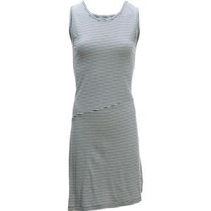 Carve Designs Jones Dress - Women's