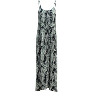 Carve Designs Janna Ankle Dress - Women's
