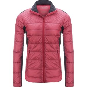 Carve Designs Heavenly Jacket - Women's