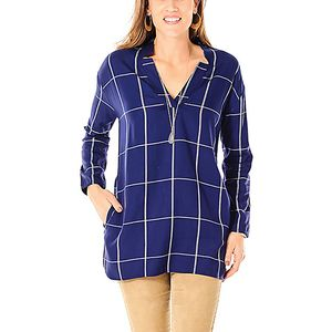 Carve Designs Hammond Tunic - Women's