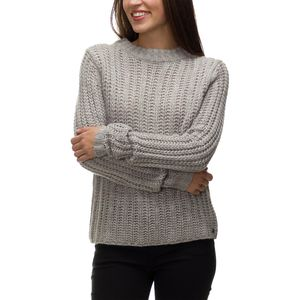 Carve Designs Cambria Sweater - Women's