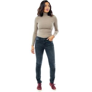 Carve Designs Traverse Jean - Women's