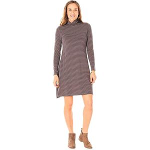 Carve Designs Promenade Dress - Women's