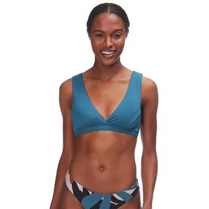 Carve Designs Cayman Bikini Top - Women's