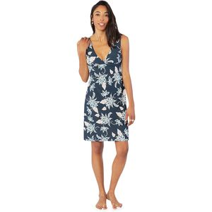 Carve Designs Cayman Dress - Women's