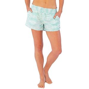 Carve Designs Bali Short - Women's