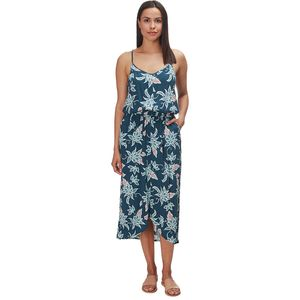 Carve Designs Grayson Dress - Women's