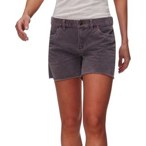 Carve Designs Oahu Short - Women's - Backcountry Exclusive